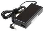 Acer AC adapter (90W) pro notebooky Acer (AP.09003.006)