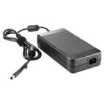 HP Smart 230W AC Adapter (AT895AA#ABB)