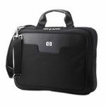 Nylonové pouzdro HP Business (BP848AA)
