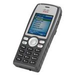 Cisco Wireless-G IP Phone 7925G bez baterie/zdroje (CP-7925G-E-K9=)