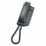 Cisco SIP VOIP telefon bez displeje SPA301 (SPA301-G2)
