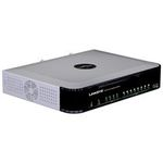 Cisco SPA8000, 8-Port Telephony Gateway (SPA8000-G5)