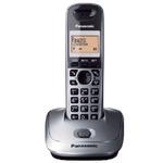 Panasonic KX-TG2511FXM, bezdrát. telefon (5 025 232 547 333)