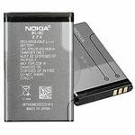 Nokia baterie BL-5C Li-Ion 1020 mAh (0278813)
