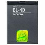 Baterie Nokia BL-4D