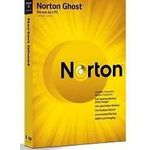 Norton GHOST 15.0 IN / 1 licence / krabicov� balen�