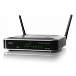 Cisco RV120W-E-G5 Wireless-N VPN Firewall