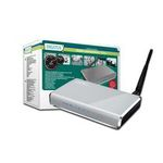 DIGITUS Wireless 150N Broadband AP Router, 150Mbps (DN-7049-1)