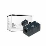 DIGITUS Passive PoE nástěnný box (DN-95002)