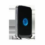 Netgear N600 Wireless Dual Band Router - WNDR3400 (WNDR3400-100PES)