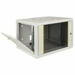 DIGITUS SoHoline 16U 19 Wall Mounting Cabinet. hl. 45 cm (DN-19 16-U)