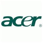 Acer držák na stěnu pro projektor UST (S5200) (JZ.JBG00.005)