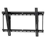 ERGOTRON Neo-Flex® Tilting Wall Mount, UHD, nástěnný držák výklopný pro 37-63 LCD, až 79kg / výprodej (60-612)