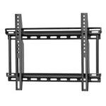 ERGOTRON Neo-Flex® Fixed Wall Mount, VHD, nástěnný držák pro 23-42 display, nosnost 36,3kg (60-615)