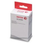 Xerox alternativní inkoustová kazeta pro Canon BCI21/24Bk / 10 + 18 ml / barevná (497L00020)