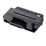 Samsung MLT-D205L originální toner / ML-3310,3710 / 5.000 stran / Černý (MLT-D205L/ELS)