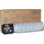 Toner TN-116 pro Bizhub 164 (A1UC050)