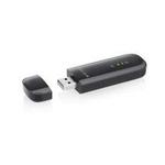 Belkin Play USB Client (F7D4101az)