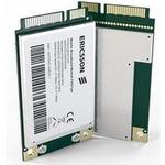 Lenovo 3G Ericsson F5521gw broadband pro vybrané T420/T520/W520/X220/X1/X230TABLET (0A36186)
