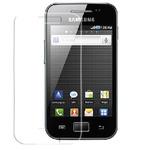 Fólie Brando - Samsung Galaxy Ace S5830 / výprodej (PBA-1322)
