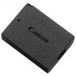 Canon LP-E10 - akumulátor pro EOS 1100D (5108B002)