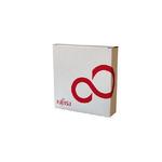 Fujitsu rámeček pro sekundární HDD do BAY DVD pro NTB 731,751,752,781,782, 731,T901,H710 (S26391-F984-L600)
