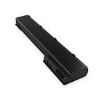 HP VH08XL Notebook baterie (8560w, 8760w) - Long Life (QK641AA)