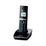 Panasonic KX-TG8051FXB, bezdrát. telefon (5 025 232 594 993)