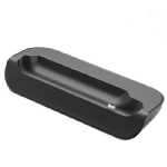 HTC synchronizační kolébka pro HTC Sensation (CR S490) / výprodej (CR S490)