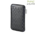 HTC Sesnsation pouzdro (TP S621) (PO S621)