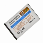 Aligator baterie Li-Ion 1050 mAh pro Aligator A290/A330/A400/A500/A370/A360 (A500BAL)