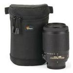 Lowepro Lens Case (9 x 13 cm) (E61PLW36303)