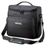 BenQ transportní brašna pro projektory (31x29x11 cm) - W1070/W1080ST/MW663/MX720/MW721/MS616ST/MX618ST/MX819ST... (5J.J3T09.001)