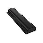 HP FN04 Notebook Battery (5330m) (QK648AA)