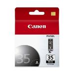 Canon PGI-35Bk - originální