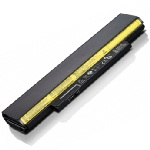 Lenovo TP Battery 84+ Edge 120,125,320,325 6 Cell Li-Ion (0A36290)