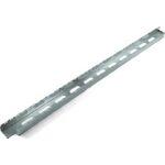Triton vertikální lišta 9U (RAX-VL-X09-X1)