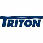 Triton pant pro rozvaděč 10 (RAX-MS-X12-X1)