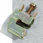 Triton zemnicí svorka (RAX-SV-X01-X1)