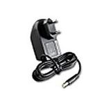 AirLive Power Adapter zdroj k 5460,5450 12V, 1A (Power Adapter)