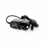 MikroTik napájecí adaptér/ 12V/ 1A pro RouterBOARD (GM-1210)