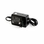 MikroTik napájecí adaptér/ 24V/ 1A pro RouterBOARD (GM-2410)