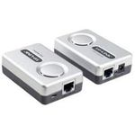 TP-LINK TL-POE200 / Adaptér PoE / 1x LAN / 2 ks (TL-POE200)