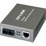TP-LINK MC200CM / Konvertor / 1x Gigabit SC / 1x GLAN / Multi-Mode (MC200CM)
