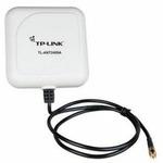 TP-LINK TL-ANT2409A / Vnitřní směrová anténa / 2.4GHz / 9 dBi (TL-ANT2409A)