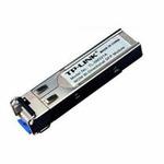 TP-LINK TL-SM321A / Obousměrný SFP modul WDM / 1.25 Gbps / Single-Mode (TL-SM321A)