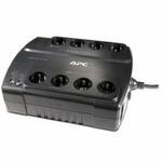 APC UPS Power-Saving 700VA 230V/Back UPS FR (BE700G-FR)