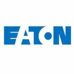 EATON UPS ELLIPSE ECO - montážní sada na zeď (ELWALL)