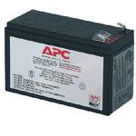 APC Battery kit RBC35 (RBC35)