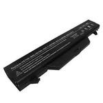 TRX baterie HP/ 6-článková/ 4400 mAh/ HP ProBook 4510s/ 4515s/ 4710s/ 4720s/ 4416s/ 4415s/ 4411s/ 4410t/ 4410s (TRX-HSTNN-OB88 L)